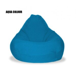 aqua_indoor_bag_o_3