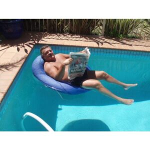 pool_bean_bag_with_adult_o