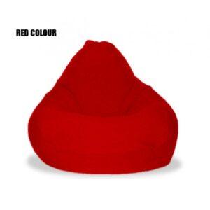 red_indoor_bag_o
