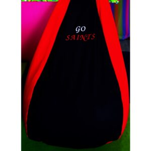 St. Kilda Saints Bean Bag